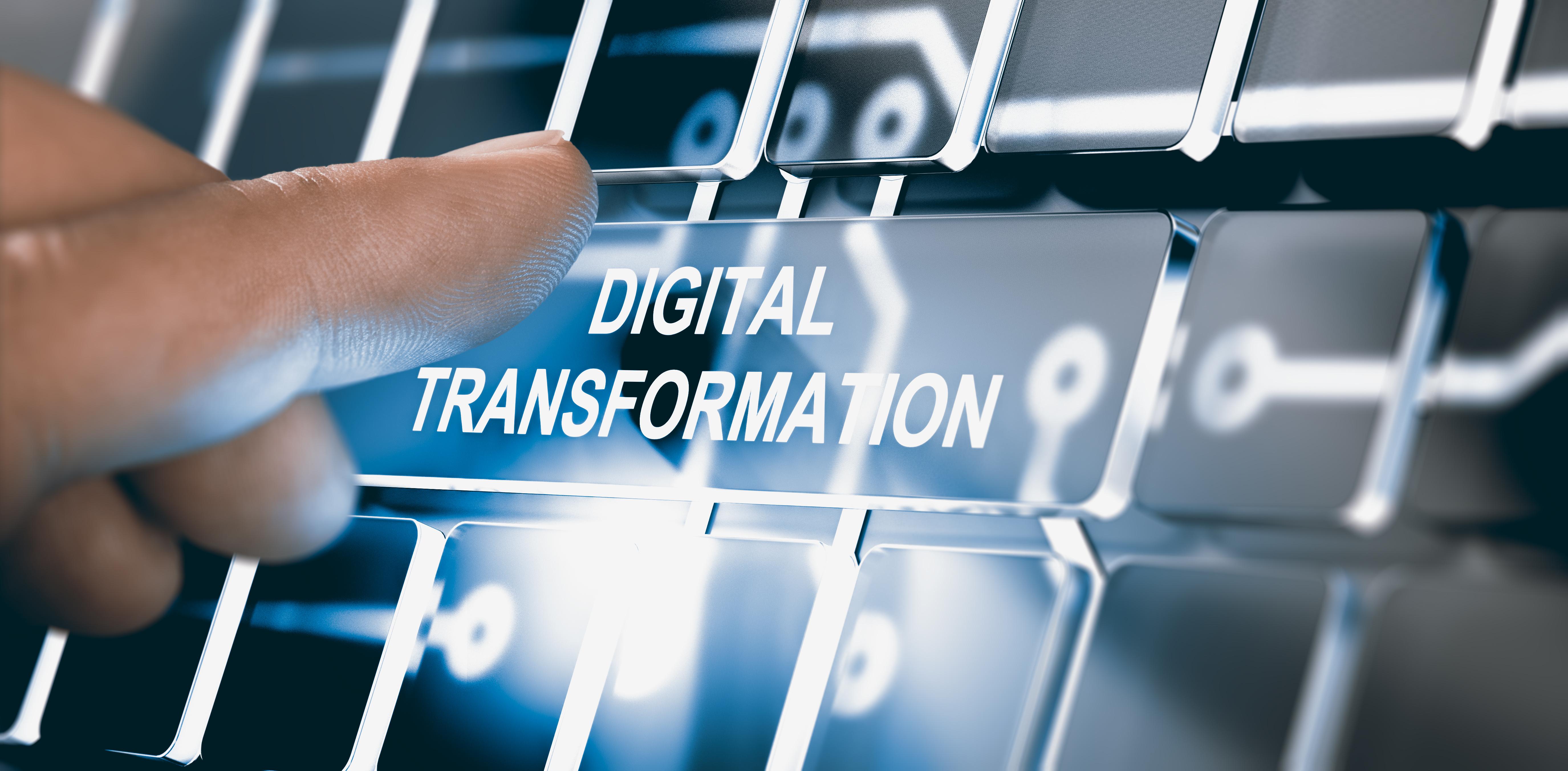 Suivi digital