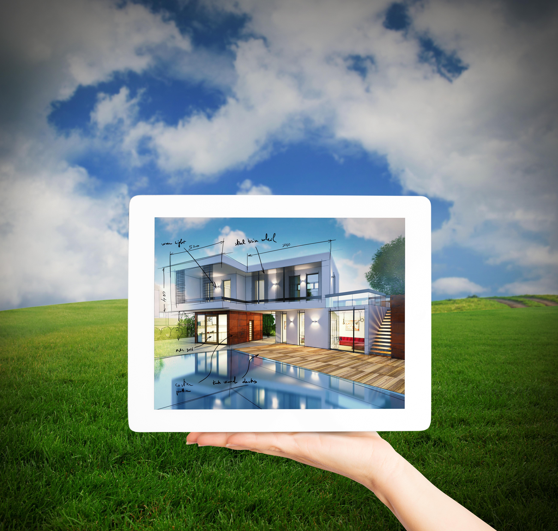 Sécuriser un projet immobilier