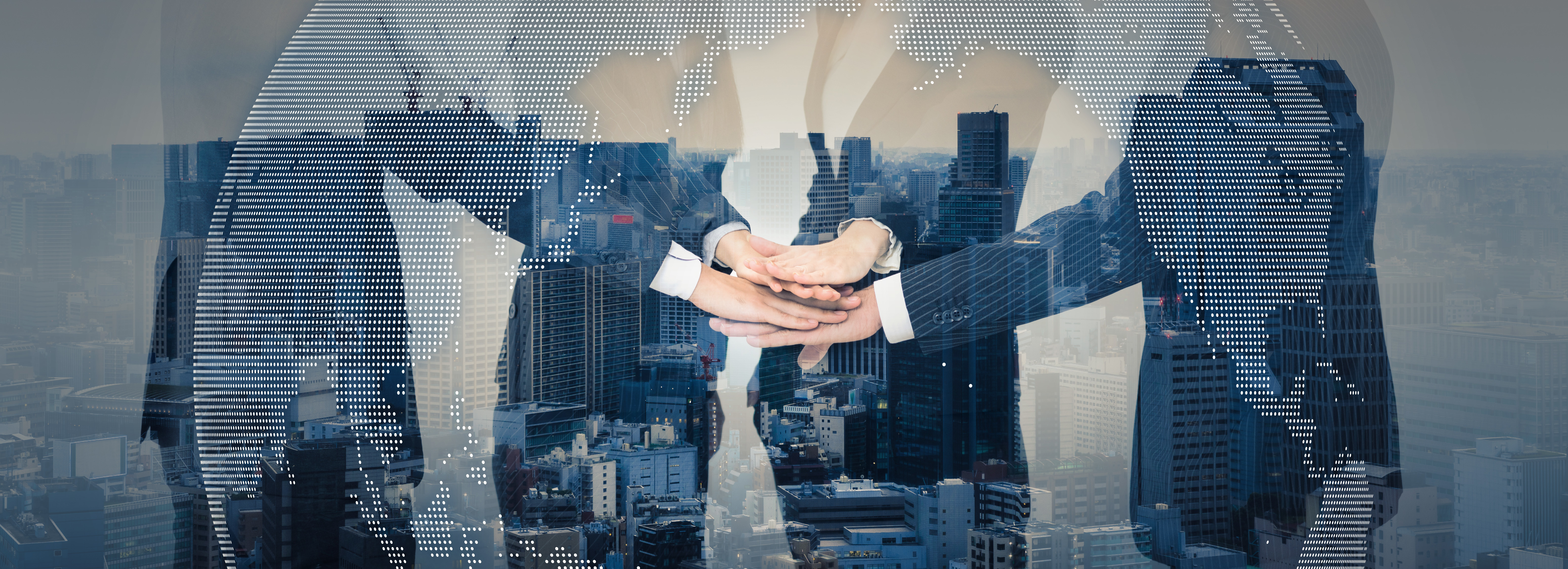 Entreprises partenaires 2